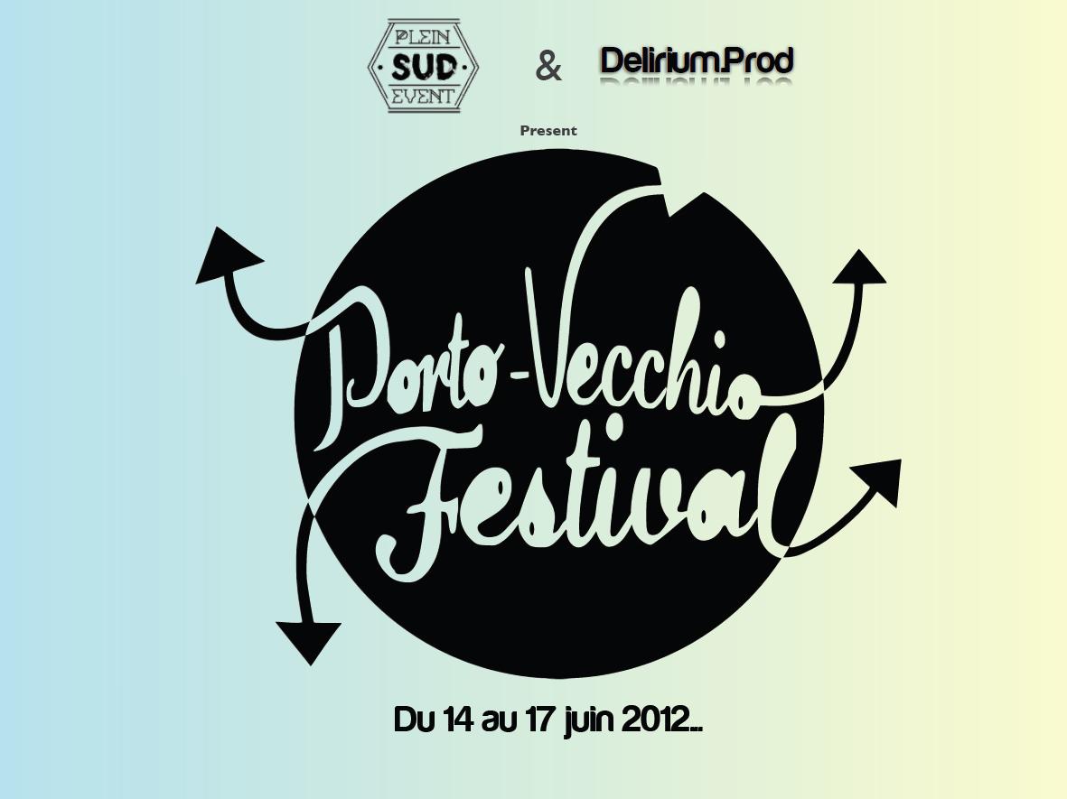©/www.portovecchio-festival.com/